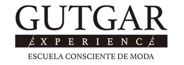 Alicante Fashion Conscious School